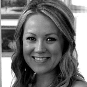 Elizabeth Brower linkedin profile