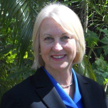 Helen Dixon linkedin profile