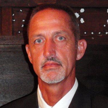 Dale R. Davis linkedin profile