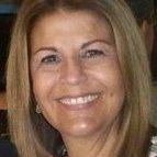 Vivian Arriola linkedin profile