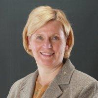 Barbara Mccaffrey linkedin profile