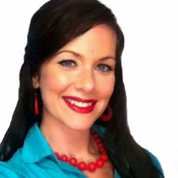 Lindsey Rebecca (Hall) Tellers linkedin profile
