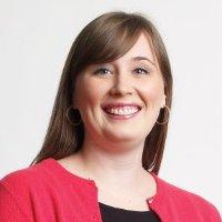 Amy Owens Schnettgoecke linkedin profile
