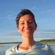 Jessica Cornett Allen linkedin profile