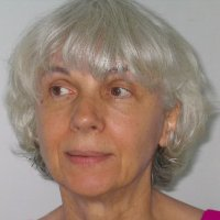 Nancy J Barnes linkedin profile