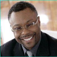 Dr. Michael Carter linkedin profile