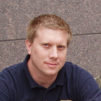 Dan Coleman linkedin profile