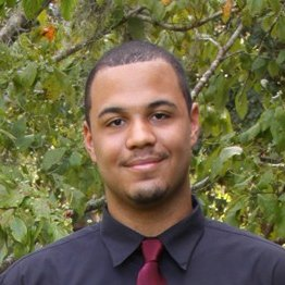 William T. Alexander linkedin profile
