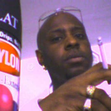 Robert Erik Lightfoot Jones linkedin profile