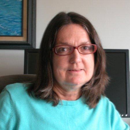 Jean D Bradley linkedin profile