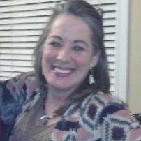 Shelby Jean Thompson linkedin profile
