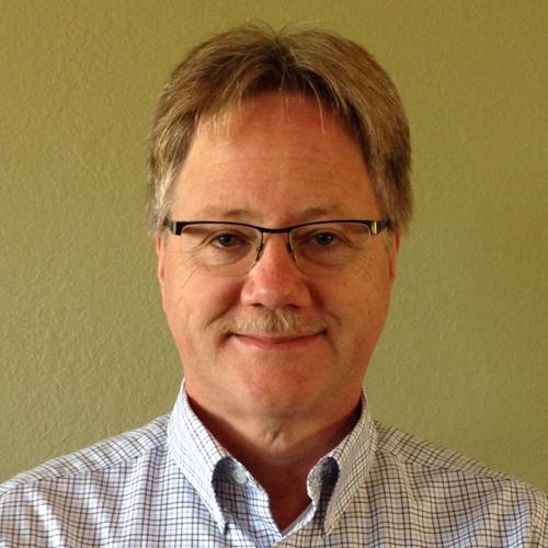John R Taylor linkedin profile