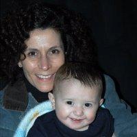 Debra Page linkedin profile