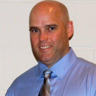 Gregory Scanlon linkedin profile