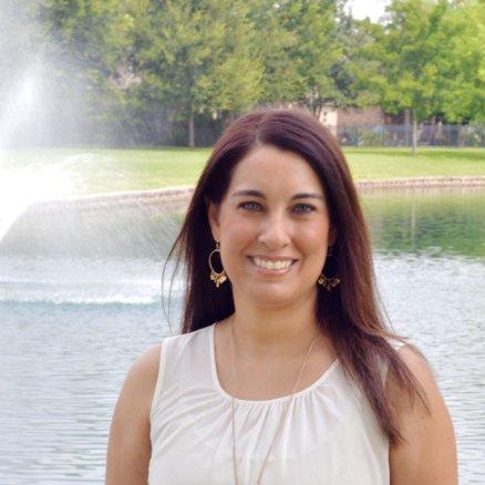 Maria Claudia Gutierrez linkedin profile