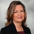 Susan Clayton linkedin profile