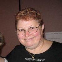 Debbie Miller linkedin profile