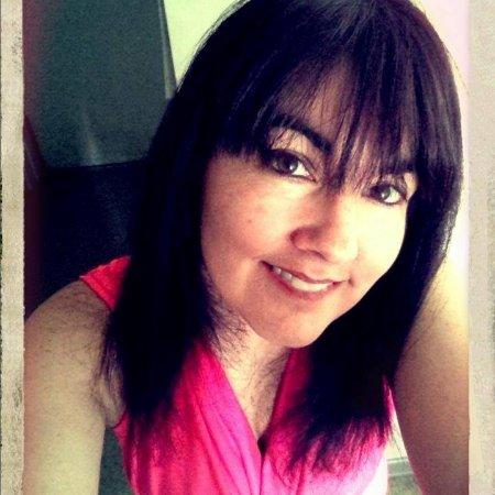 Dorothy Greene linkedin profile