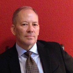 Robert Anderson linkedin profile