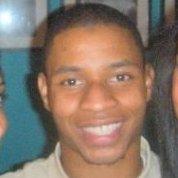 Robert Jones Jr linkedin profile