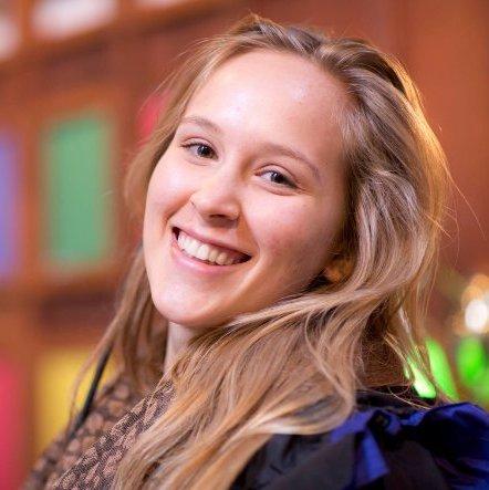 Erin Atkinson linkedin profile