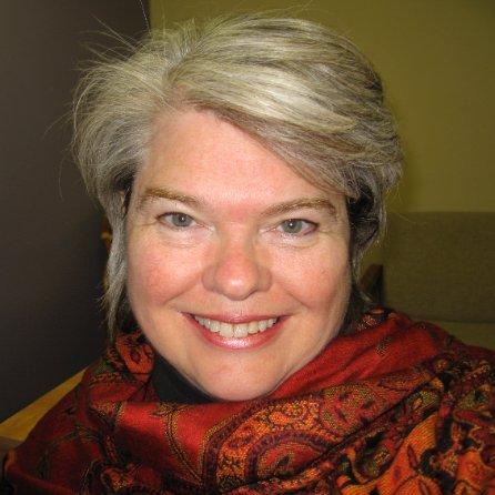 Brenda Teal linkedin profile