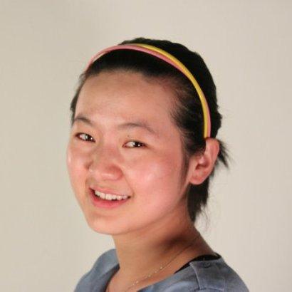 XIAO (Michelle) MEI linkedin profile