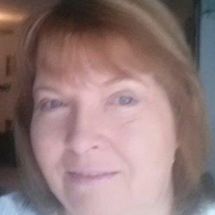 Patricia Tomlinson linkedin profile