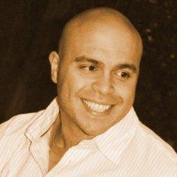 Peter Velazquez linkedin profile