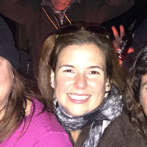 Amy Donato Miller linkedin profile