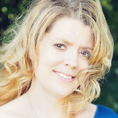 Kelly Coleman linkedin profile