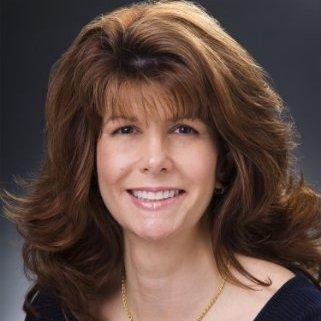 Carolyn Cunniff Corcoran linkedin profile