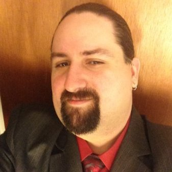Anthony Dow linkedin profile