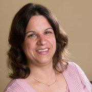 Anna Pollard linkedin profile