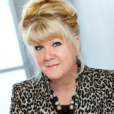 Cindy Carpenter linkedin profile