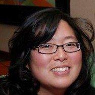 Jane Lee Zimmer linkedin profile