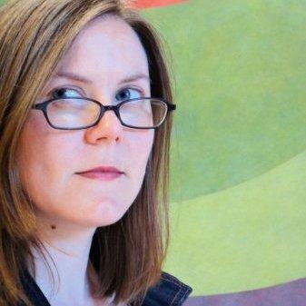 Jennifer Rose Griffin linkedin profile