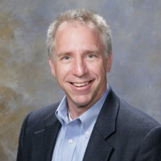 Terry S Anderson linkedin profile