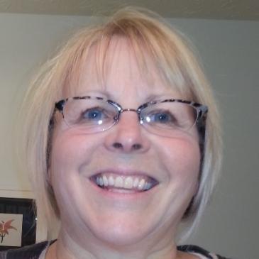 Lori Abbott linkedin profile