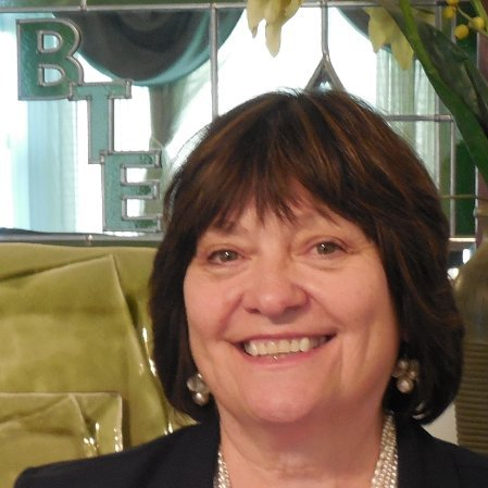 Linda Ewing Taylor linkedin profile