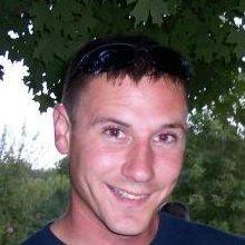 Joe ratliff linkedin profile