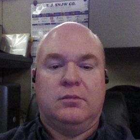 Brooks Gary linkedin profile