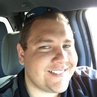 Joseph Cecil linkedin profile