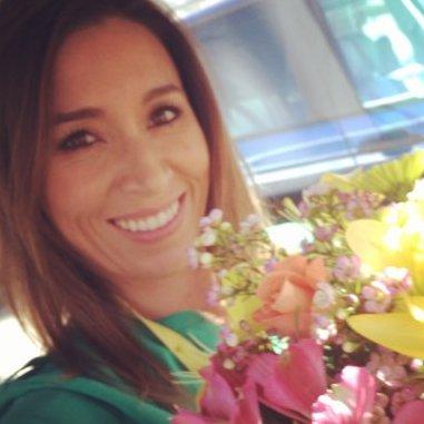 Christina Castro Baxley linkedin profile