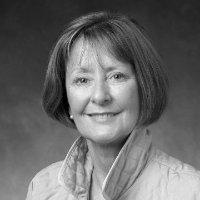 Patricia Kidd linkedin profile