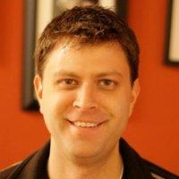 Jason Griffin linkedin profile