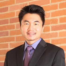Arthur Yang Zhang linkedin profile