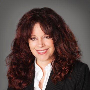 Helen Griffin - Rivero linkedin profile