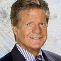 J. Michael Arrington linkedin profile