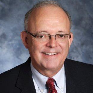Edward K. Miller linkedin profile
